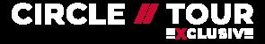 logo-circletour-exclusive