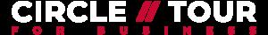 logo-circletour-for-business