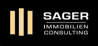 Sager Immobilien Consulting KG